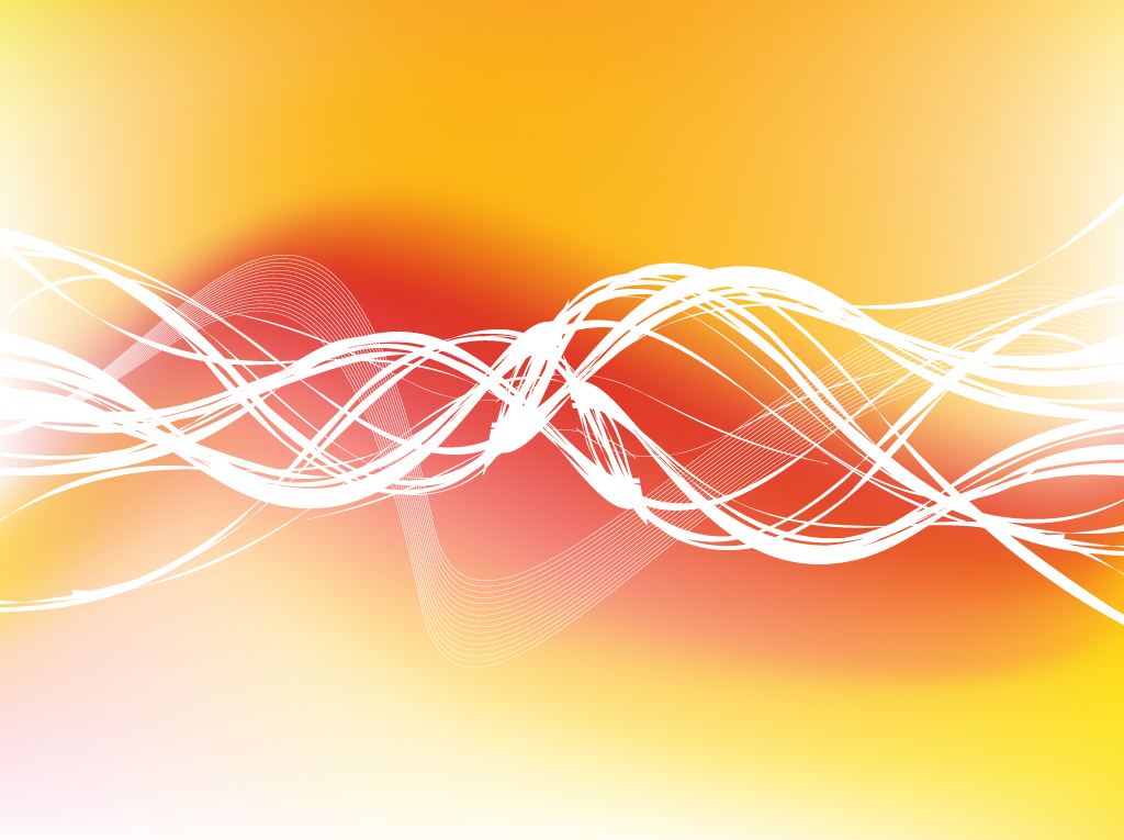 Energy Twist Background