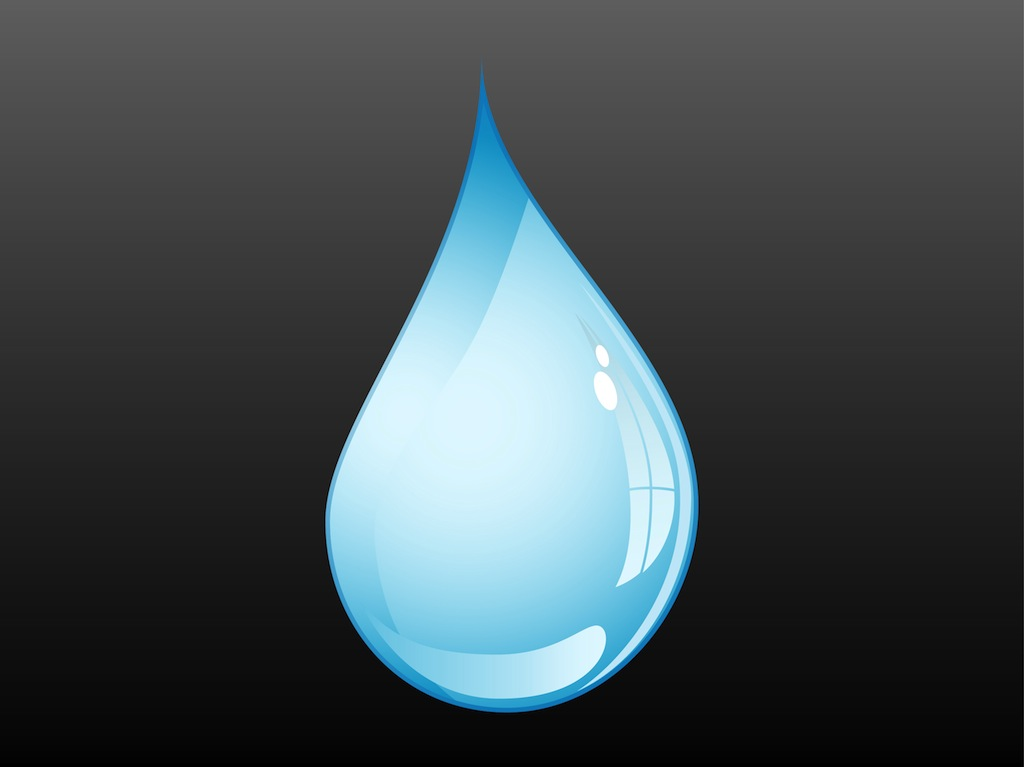Water drop free vector download (2,814 Free vector) for ...