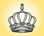 Royal Crown Graphics