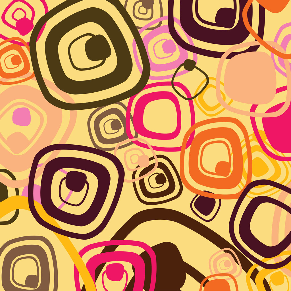 60s background patterns the - photo #6