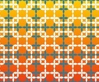 Retro Sixties Pattern