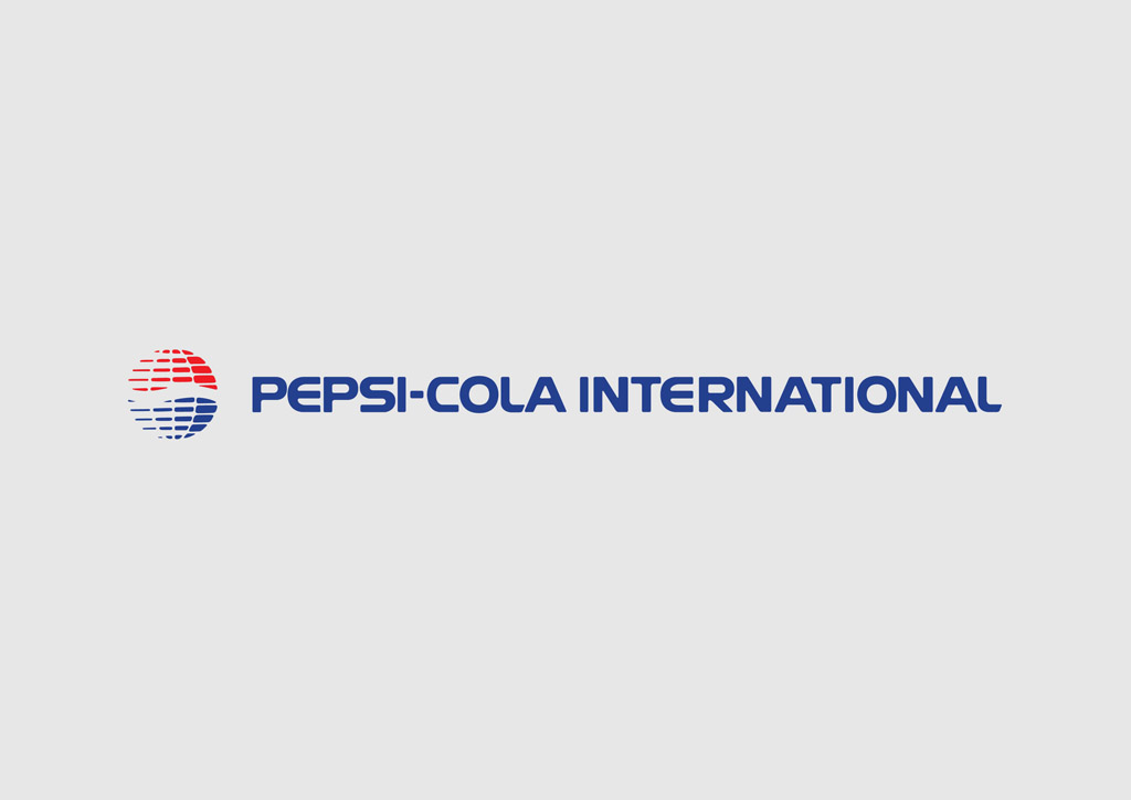 pepsi internal control Auto req id: 146917brjob description¿do you want to be part of one of the most important foods and beverages companies of the world pepsico is a global leader in foods and beverages with a portfolio of 22 brands that generate more million dollars per year.