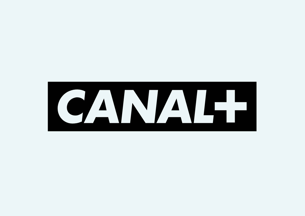 http://www.freevector.com/site_media/preview_images/FreeVector-Canal-plus.jpg