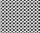 Printable Flower Pattern