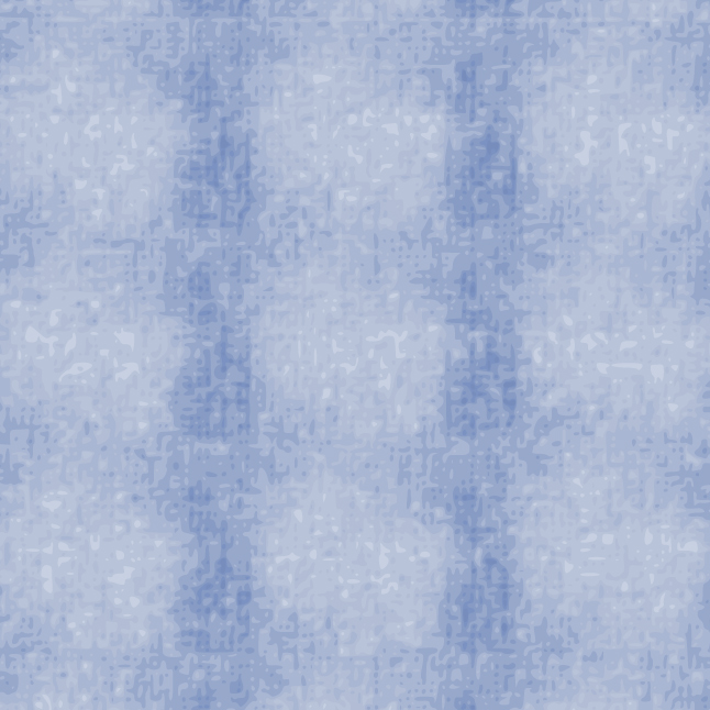 Soft Blue Texture Vector