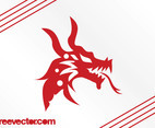 Dragon Head Graphics