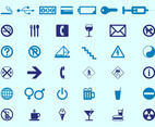 Signs And Icons
