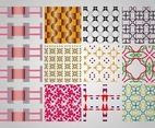 Pattern Images
