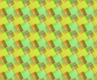 Squares Vector Pattern